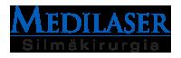 medilaser_logo