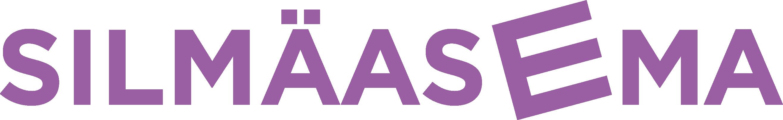 silmaasema_logo