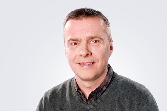Markku Alkio – Linssileikkaus 86733fd998