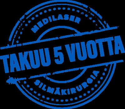 takuu_sininen