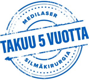 takuu_sininen_pienempi