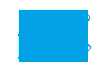 Kotiin pääsee noin tunnin kuluttua leikkauksesta. Sairaslomaa kirjoitetaan  tavallisesti yksi viikko ja silmiä hoidetaan kuukauden ajan  antibioottitipoilla. 6550ad9ce0